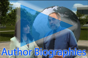 authors video link